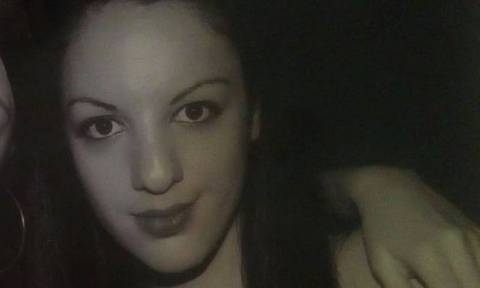 Δώρα Ζέμπερη: Καταγγελία - σοκ από τη μητέρα της 32χρονης εφοριακού (vid)