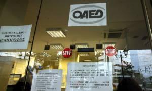 ΟΑΕΔ: Δείτε πόσο αυξάνεται το επίδομα ανεργίας