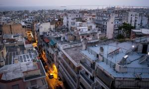 Επίδομα στέγασης: Έτσι θα πάρετε έως 2.500 ευρώ το χρόνο