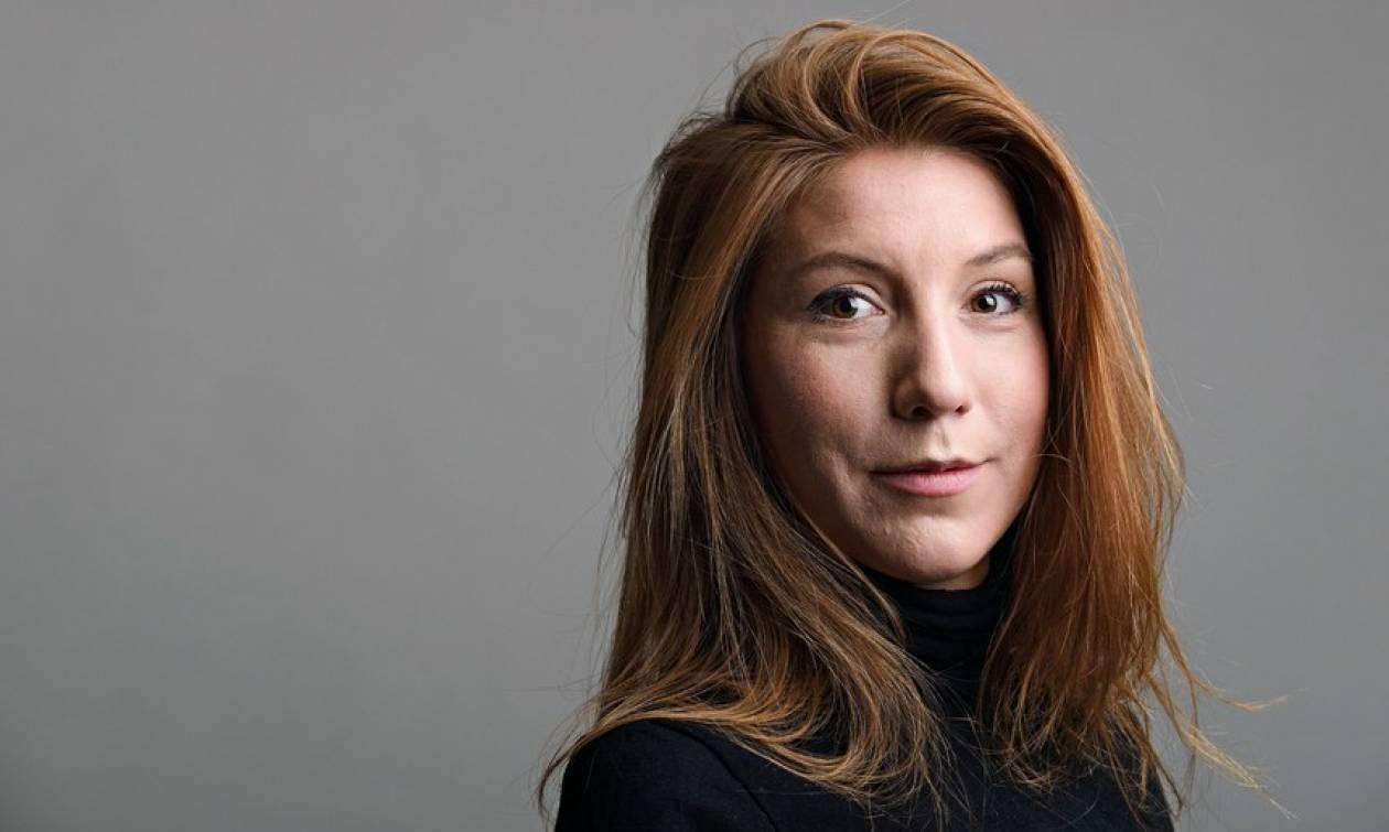 Η δολοφονία της δημοσιογράφου Κιμ Βαλ θα γίνει τηλεοπτική σειρά
