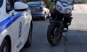 «Θρίλερ» στην Ξάνθη: 13χρονος τραυματίστηκε από αεροβόλο
