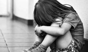 Χειροπέδες σε 48χρονο για σεξουαλική κακοποίηση παιδιού στην Κύπρο