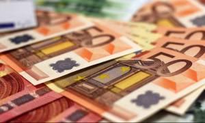 Στα 4,8 δισ. ευρώ το πρωτογενές πλεόνασμα στο 9μηνο 2018