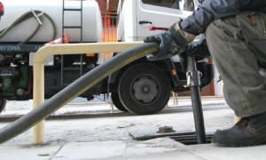 Πετρέλαιο θέρμανσης: Πώς διαμορφώνονται οι τιμές - Όσα πρέπει να γνωρίζει ο καταναλωτής