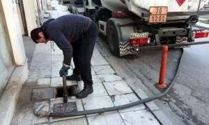 Πετρέλαιο θέρμανσης: Οι μεγάλες παγίδες - Τι πρέπει να προσέξετε για να μην το πληρώσετε ακριβά