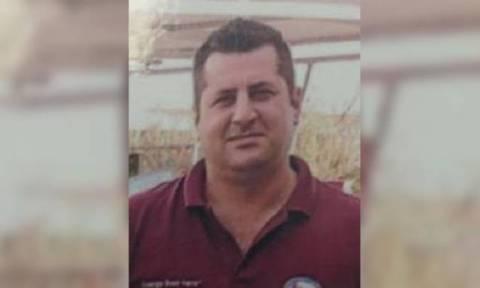 На Кипре продолжаются поиски пропавшего 36-летнего жителя Лефкосии