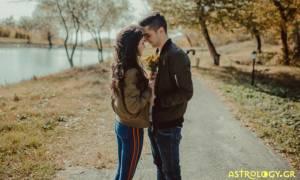 Σχέσεις από απόσταση: Αυτό είναι το μυστικό κρατήσεις τη φλόγα του έρωτα αναμμένη