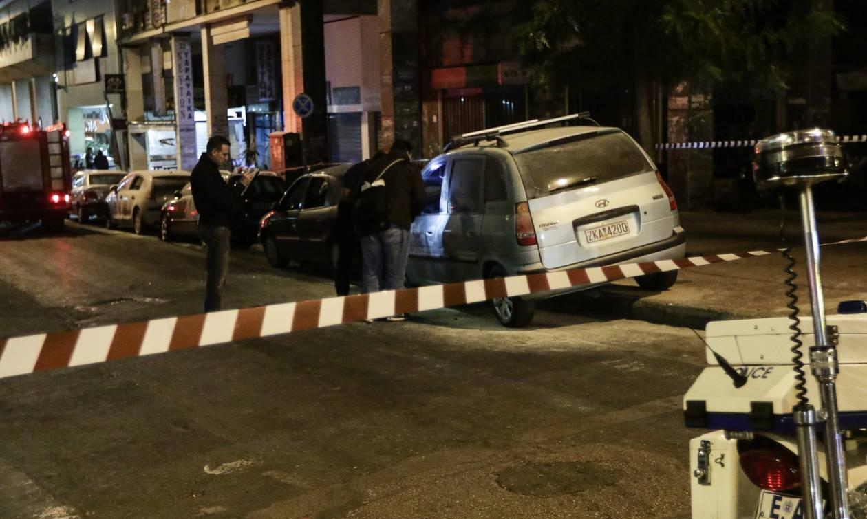 Πρόεδρος Ειδικών Φρουρών στο CNN Greece: Δολοφονική η επίθεση, ήθελαν να κάψουν άνθρωπο