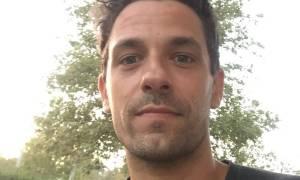 Αποστόλης Τότσικας: Χορεύει Kiki Challenge και το αποτέλεσμα είναι ξεκαρδιστικό