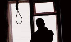 Σοκ στα Ιωάννινα: Τον βρήκαν απαγχονισμένο μέσα στην επιχείρησή του