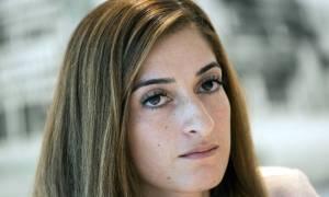 Νέος «πονοκέφαλος» για Ερντογάν: Γερμανίδα δικάζεται στην Τουρκία – Κινδυνεύει με φυλάκιση 20 ετών