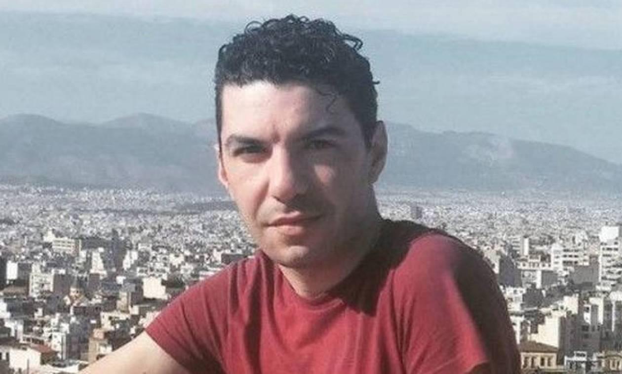Ξεσπούν οι δικηγόροι του Ζακ: Αδικαίωτος ο βασανιστικός θάνατός του 25 μέρες μετά το έγκλημα