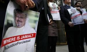 Κασόγκι: Τον διαμέλισαν ζωντανό - Οι φρικτές κραυγές και η εξαφάνιση του πτώματος με οξύ