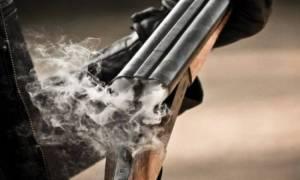 Τραγωδία στη Δροσιά Χαλκίδας: 53χρονος αυτοκτόνησε με καραμπίνα
