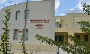 Το Πανεπιστήμιο Κρήτης «σώζει» το ιστορικό αρχείο του Οροπεδίου Λασιθίου