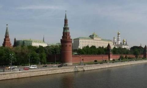 Τι λέει το Κρεμλίνο για το Ουκρανικό ζήτημα της εκκλησίας