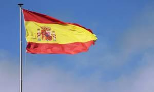 «Ξήλωσαν» τον επίτιμο πρόξενο της Ελλάδας στη Βαρκελώνη: Η οργή της Μαδρίτης