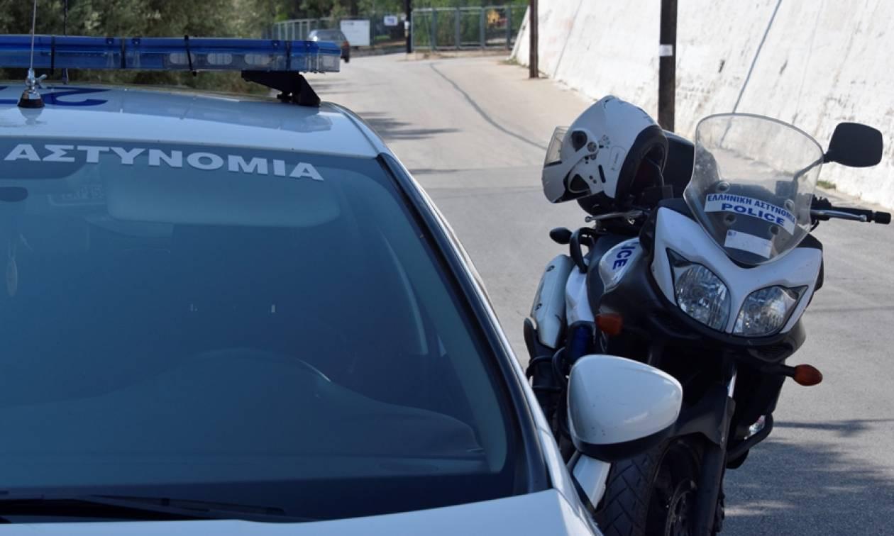Θρίλερ στη Νίκαια: «Με απήγαγαν» λέει ο αστυνομικός - Μήνυση από τους Πακιστανούς