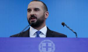 Τζανακόπουλος: Ακατανόητη η παραίτηση Κοτζιά – Δεν υφίσταται σκιά ως προς την ηθική του ακεραιότητα