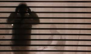 Υπόθεση Κασόγκι: Στο περιβάλλον του πρίγκιπα διαδόχου ένας εκ των 15 υπόπτων