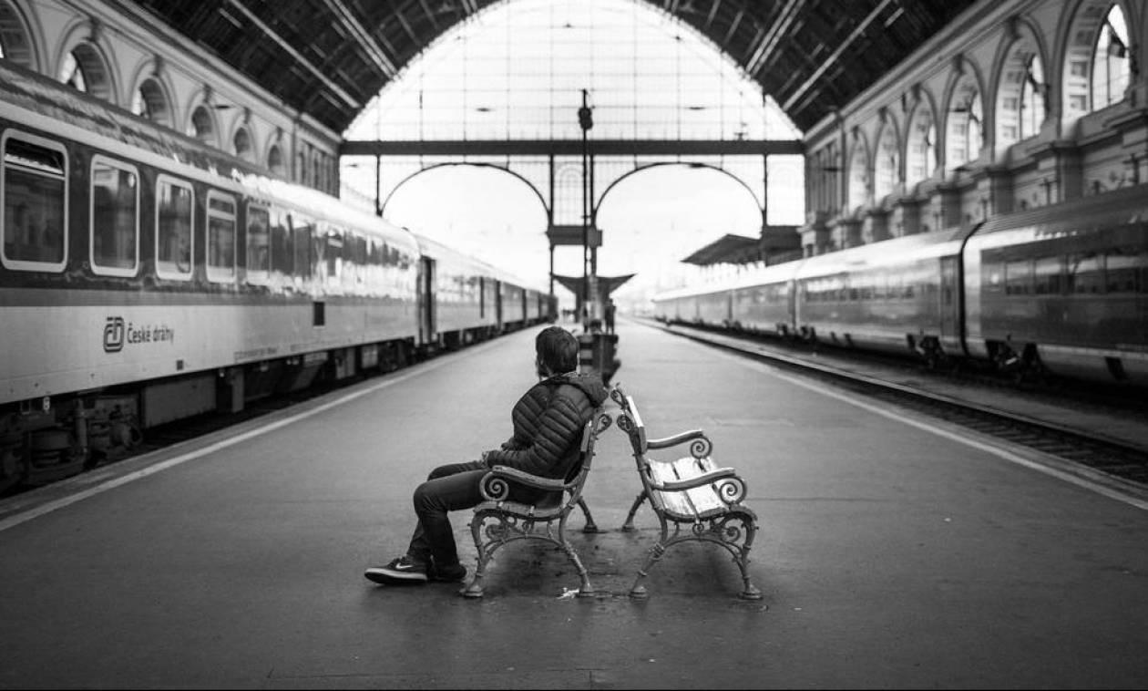 Ποιοι νέοι δικαιούνται δωρέαν ταξίδια στην Ευρώπη