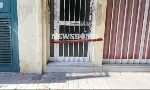 Αστυνομικός Νίκαια: Έτσι μου έκοψαν το αυτί οι Πακιστανοί