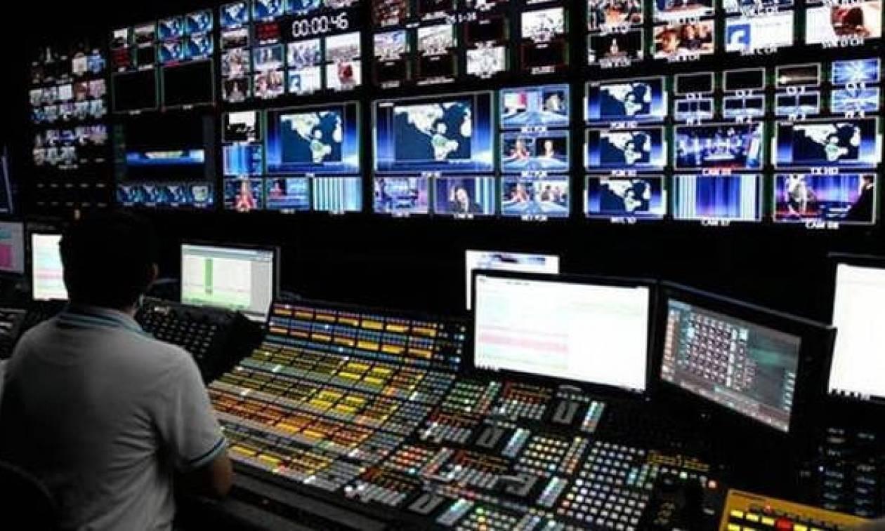 Ποιος κατέθεσε αίτηση στο ΕΣΡ για τηλεοπτική άδεια