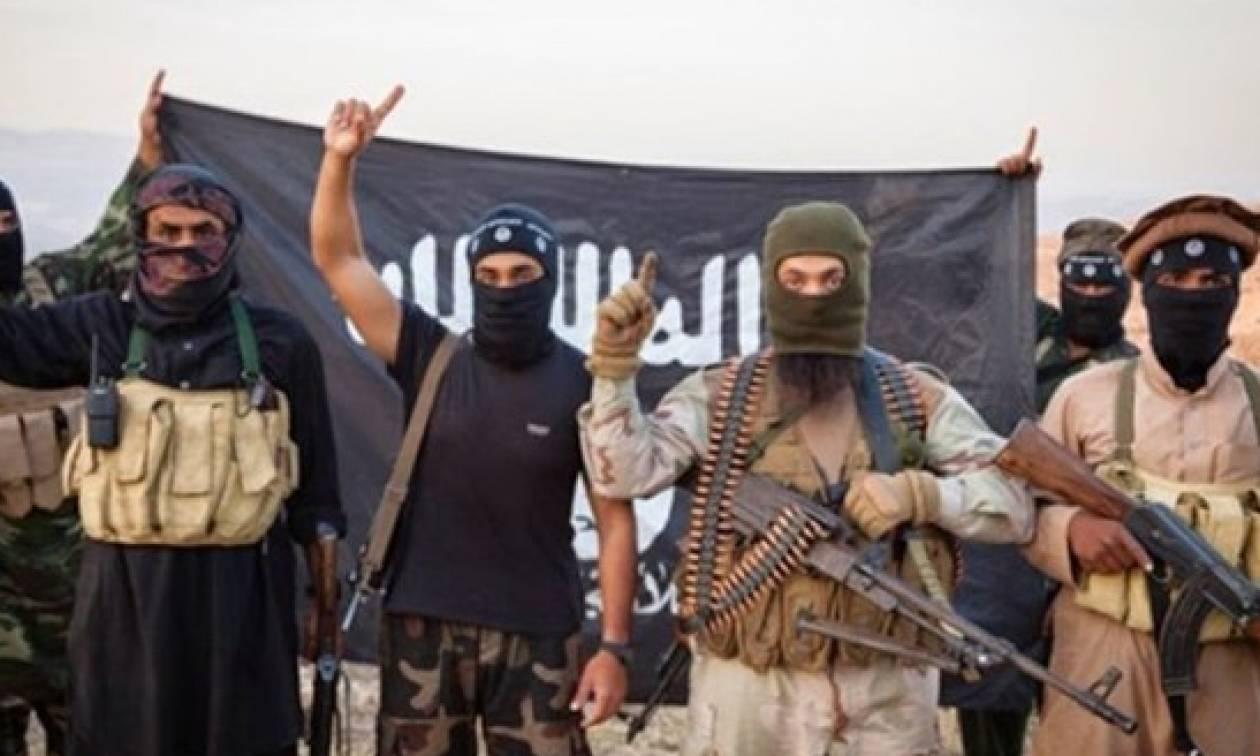 Οργή Πούτιν: Το ISIS κρατά 700 ομήρους στη Συρία, θα εκτελεί 10 τη μέρα και κανείς δεν ενδιαφέρεται!