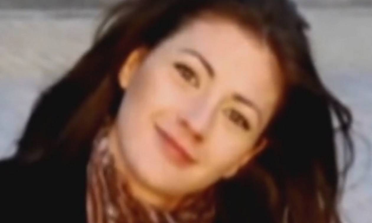 Θρίλερ με το κρανίο στην Πρέβεζα: Τα ευρήματα «δείχνουν» την Αγγελική Πεπόνη