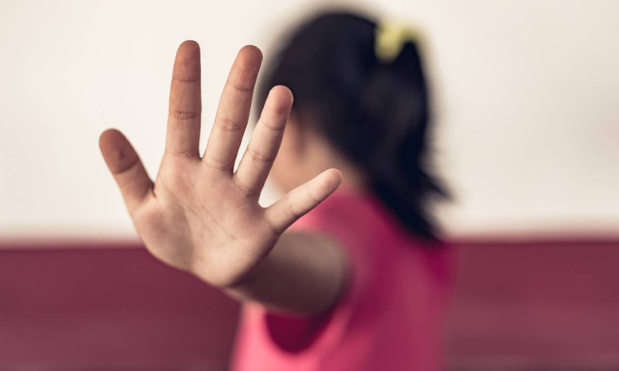 Νέα καταγγελία για ασέλγεια σε βάρος ανήλικης συγκλονίζει το Ηράκλειο
