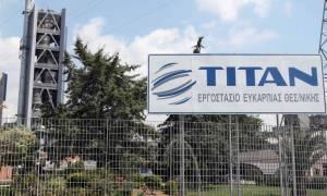 Νέα... τιτάνια αποχώρηση από την Ελλάδα