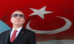 Die Welt: «Πώς ο Ερντογάν θέλει να κερδίσει τα Βαλκάνια αλλά αποτυγχάνει»