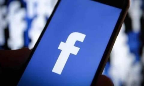 Αυτές είναι τελικά οι καλύτερες ώρες για να κάνεις post σε Facebook και Instagram