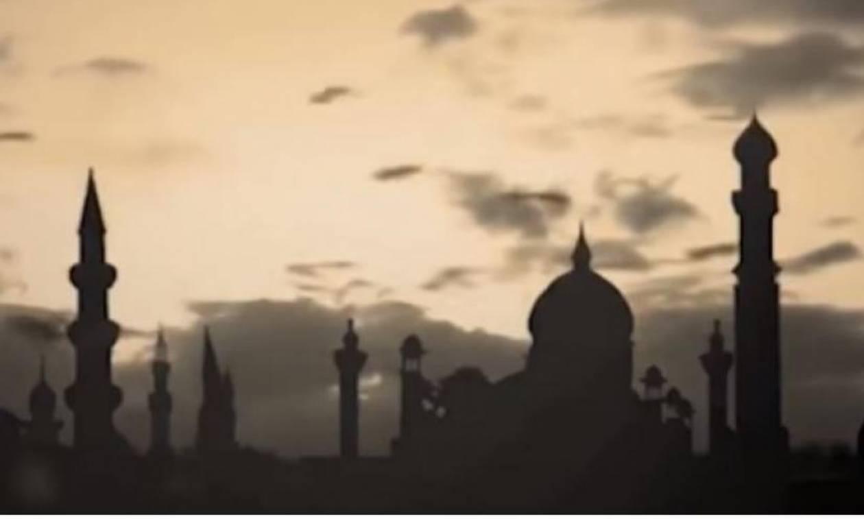 Η προφητεία στο Κοράνι για τους Έλληνες: «Οι Έλληνες θα νικούν. Είναι θέλημα του Αλλάχ»