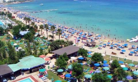 На Кипре подводят итоги туристического сезона: 2018 год стал рекордным по всем показателям