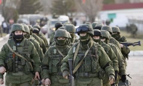 Российская армия получит объединенную систему цифровой связи