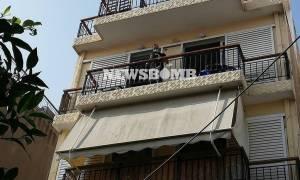 Συνελήφθη ο αστυνομικός που δέχτηκε επίθεση από Πακιστανούς στη Νίκαια