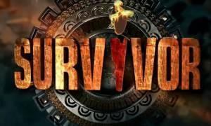 Survivor 3: Ο Ατζούν έριξε τη «βόμβα» - Απόλυτη ανατροπή και… επιβεβαίωση!