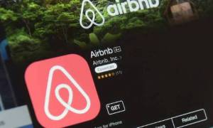 Τι αλλάζει στην Ελλάδα για Airbnb και βραχυχρόνιες μισθώσεις ακινήτων