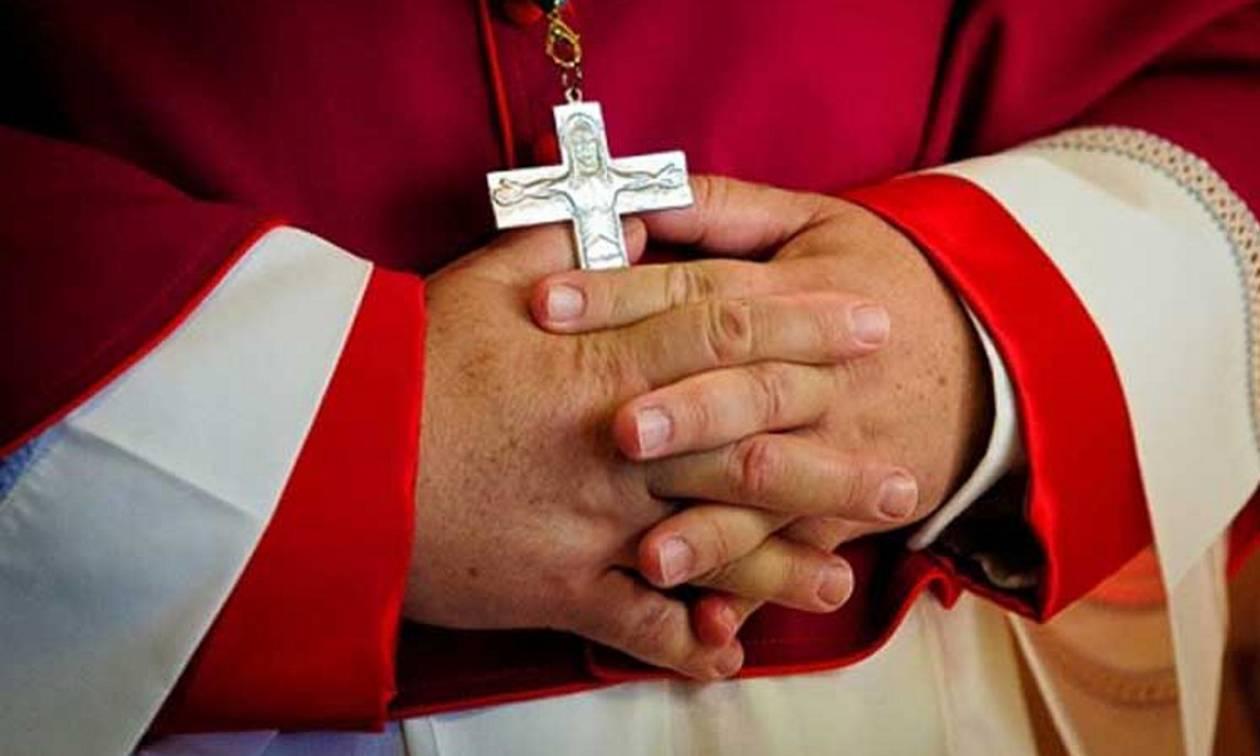 Ξεκίνησε σε ομοσπονδιακό επίπεδο έρευνα για σεξουαλικές κακοποιήσεις ανηλίκων από καθολικούς ιερείς