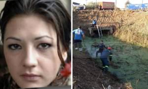 Πρέβεζα: Νέα ευρήματα στην τάφρο όπου βρέθηκε το κρανίο - Τα στοιχεία που «δείχνουν» την Αγγελική