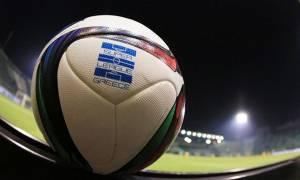 Live Chat Super League: Oι αγώνες του Σαββάτου (20/10)