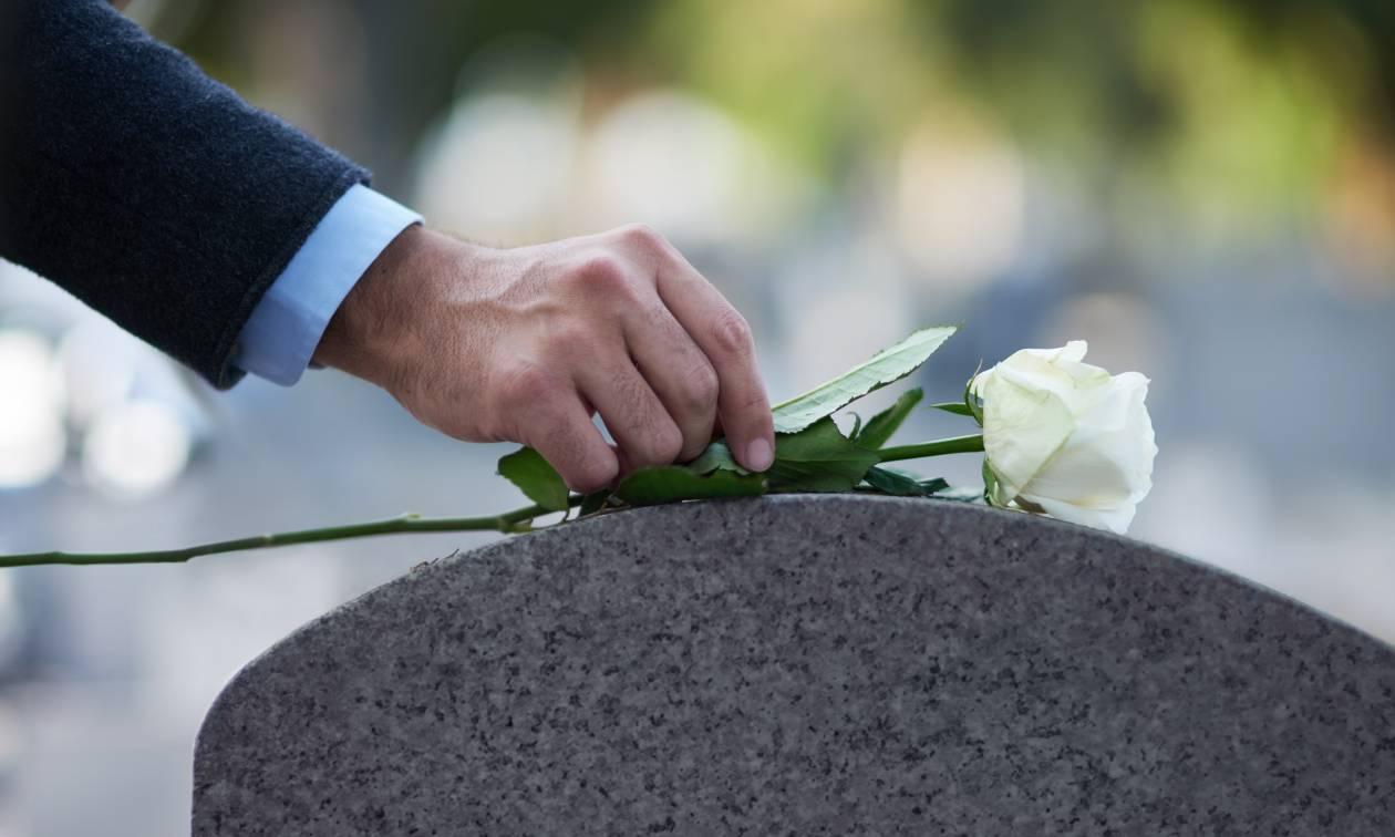 Θλίψη στον πολιτικό κόσμο: Πέθανε πρώην πρωθυπουργός