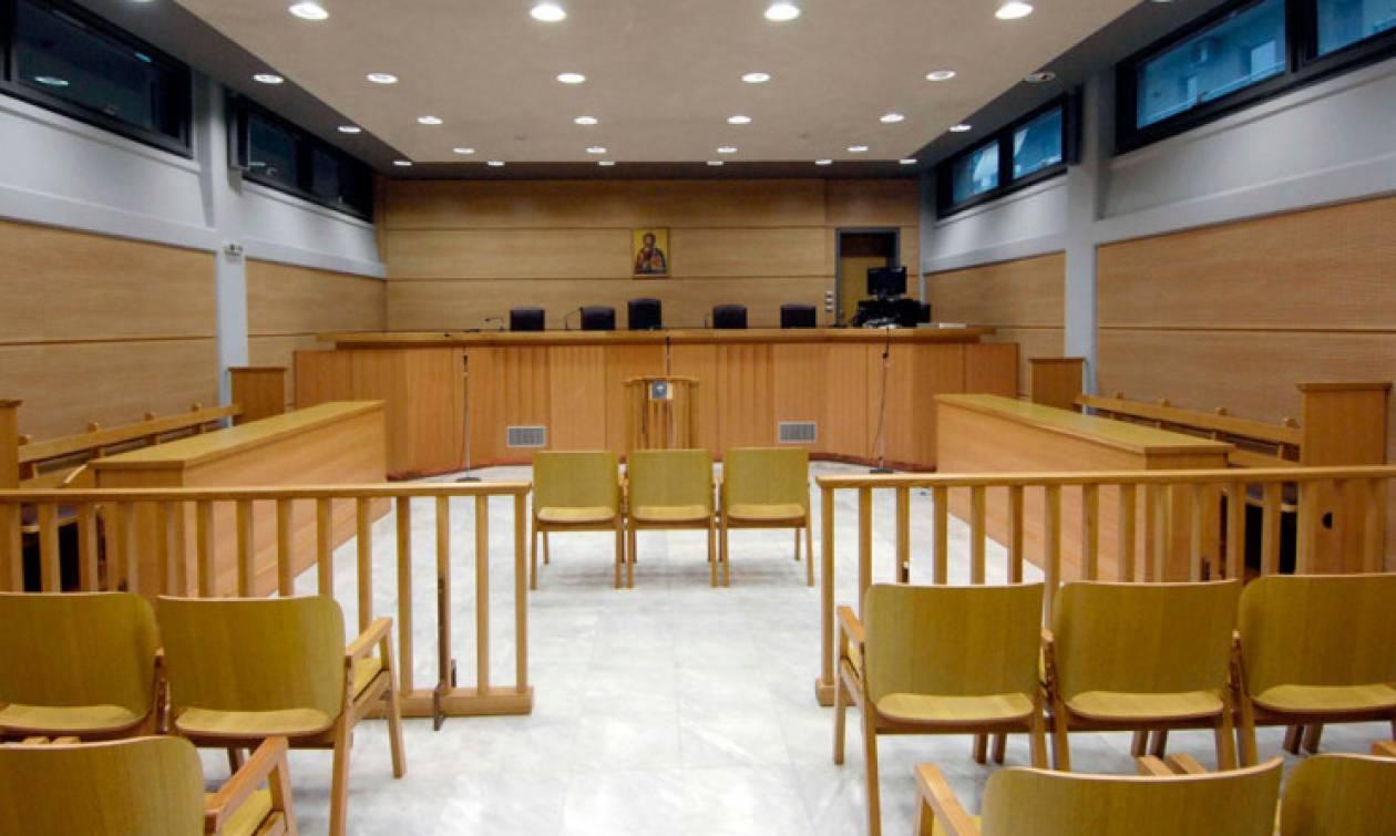 Ρόδος: Καταδικάστηκαν και οι δύο για την έκτρωση σε 13χρονη