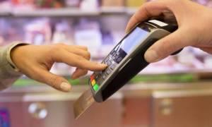 Λοταρία αποδείξεων - aade.gr: Πότε θα γίνει η κλήρωση Οκτωβρίου για τα 1.000 ευρώ