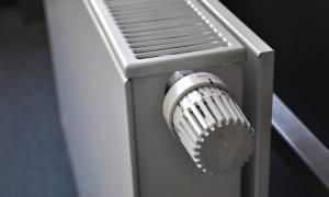 Επίδομα θέρμανσης: Έρχονται αυξήσεις – «Ανάσα» για χιλιάδες δικαιούχους