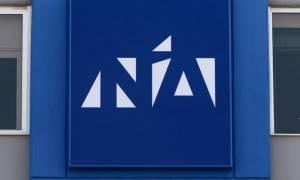 Νέα «πυρά» ΝΔ: Τσίπρας, Καμμένος και Κοτζιάς αλληλοεκβιάζονται