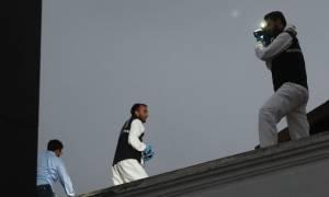Υπόθεση Κασόγκι: Υπό 24ωρη παρακολούθηση η μνηστή του Σαουδάραβα δημοσιογράφου