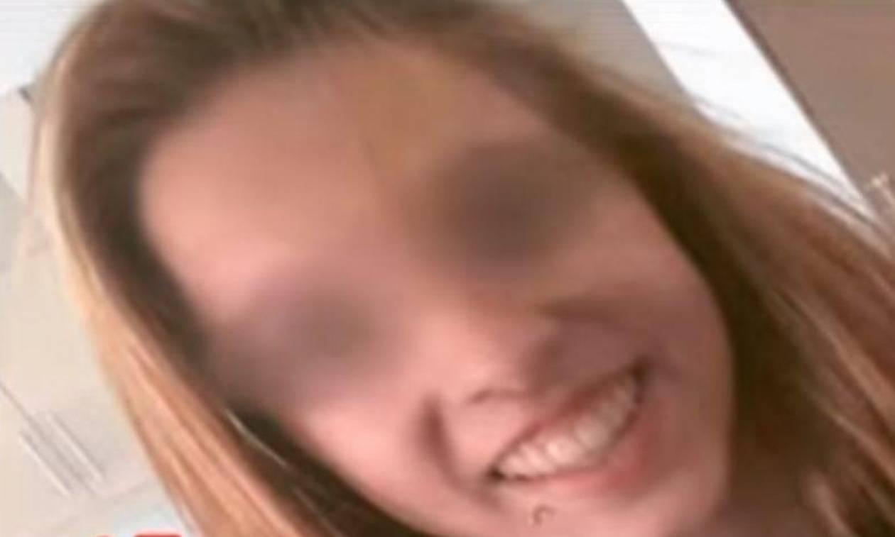 Ξεσπά η μάνα της 18χρονης Ειρήνης: «Τη σκότωσε ο άνδρας μου – Να πει την αλήθεια»