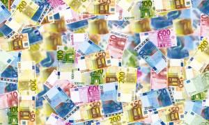 Κοινωνικό Εισόδημα Αλληλεγγύης - Keaprogram: Δείτε την ημερομηνία πληρωμής για τον Οκτώβριο